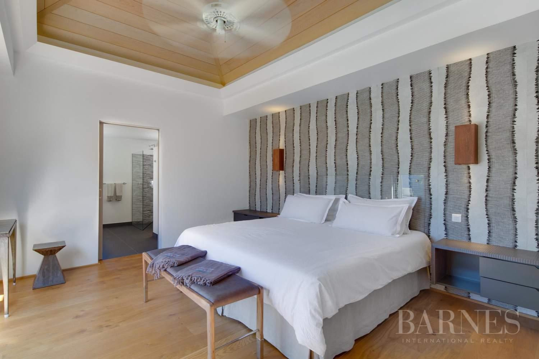Saint-Barthélemy  - Villa 3 Bedrooms - picture 8