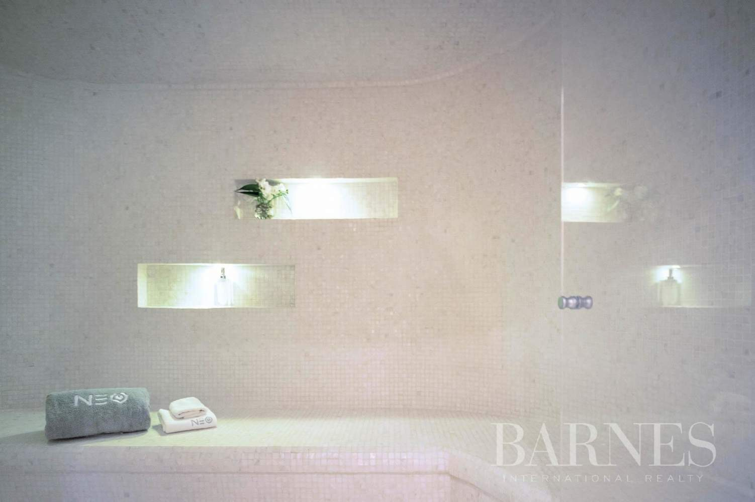 Saint-Barthélemy  - Villa 6 Chambres - picture 18
