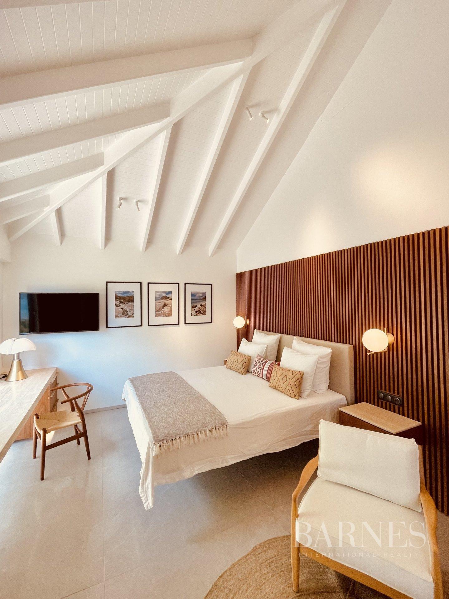 Saint-Barthélemy  - Villa 4 Bedrooms - picture 12