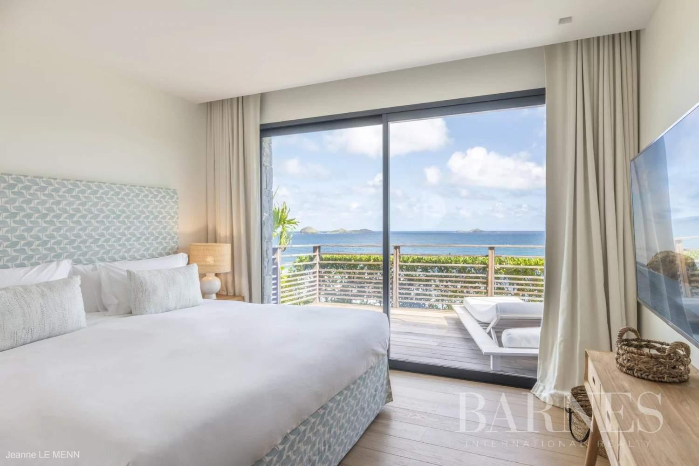Saint-Barthélemy  - Villa 7 Bedrooms - picture 13
