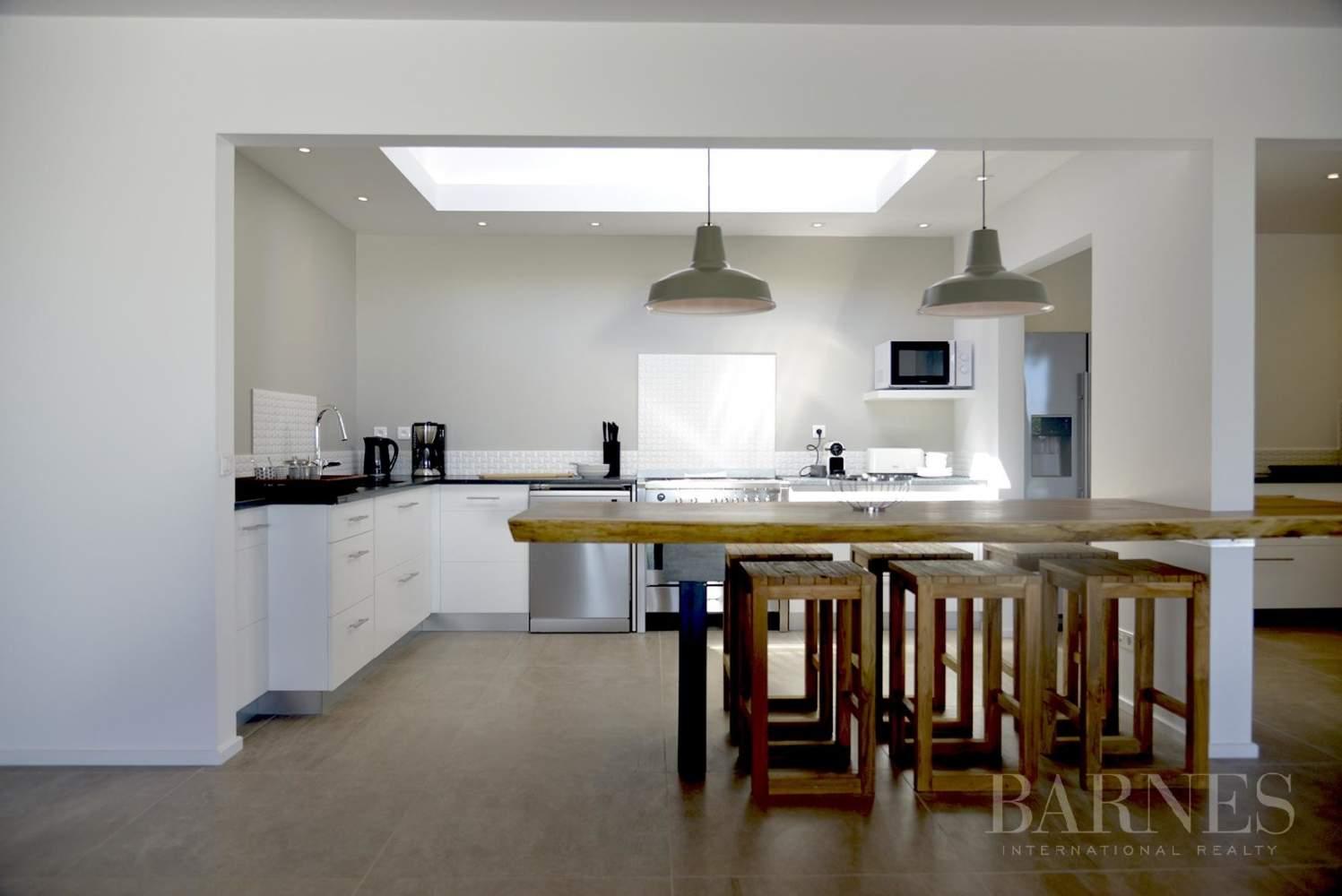 Saint-Barthélemy  - Villa 4 Chambres - picture 6