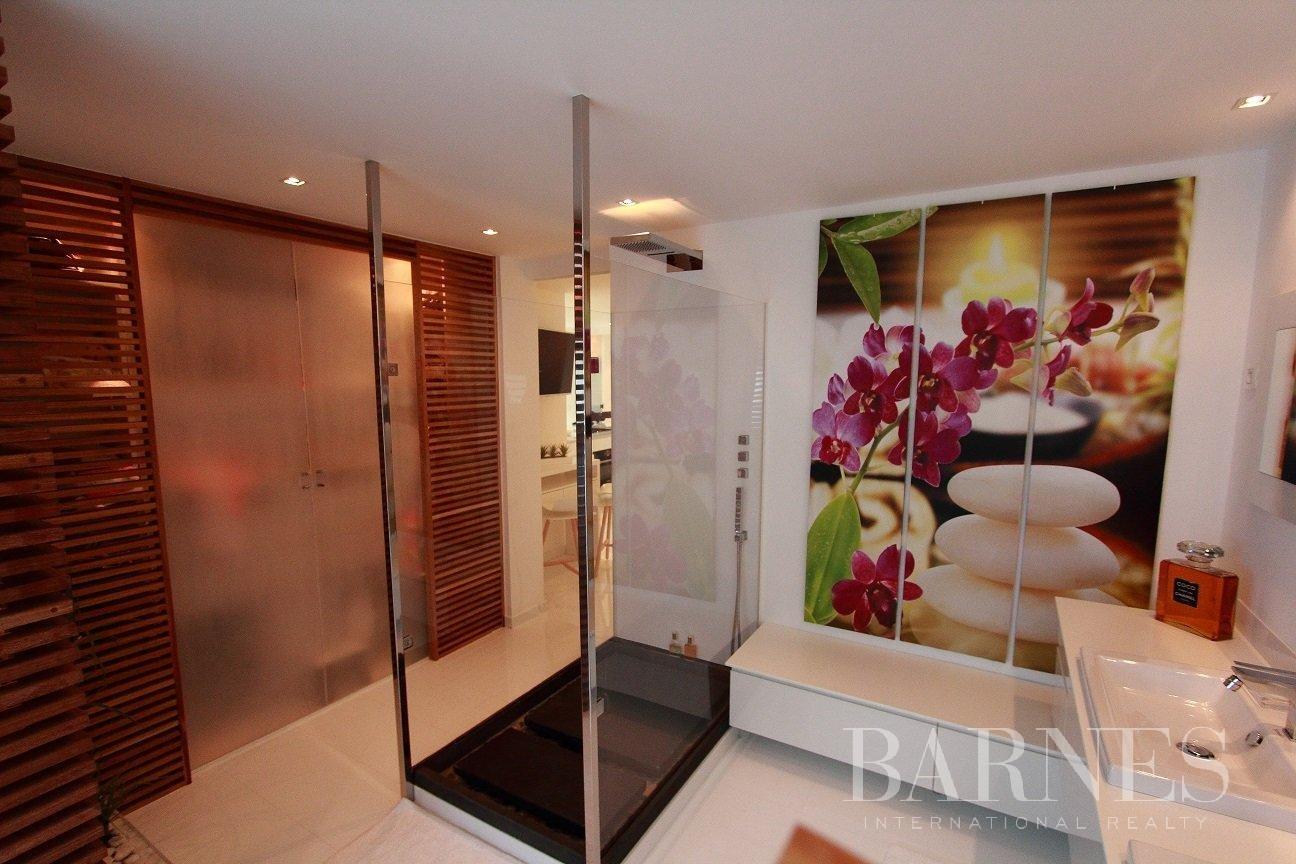 Saint-Barthélemy  - Appartement 1 Chambre - picture 9