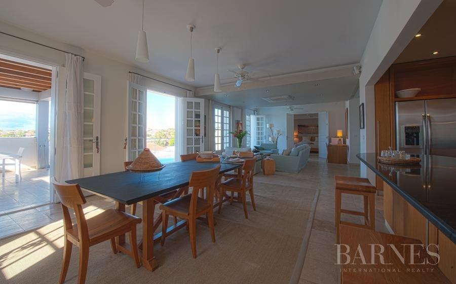Saint-Barthélemy  - Villa 5 Chambres - picture 3