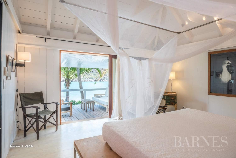 Saint-Barthélemy  - Villa 3 Bedrooms - picture 4