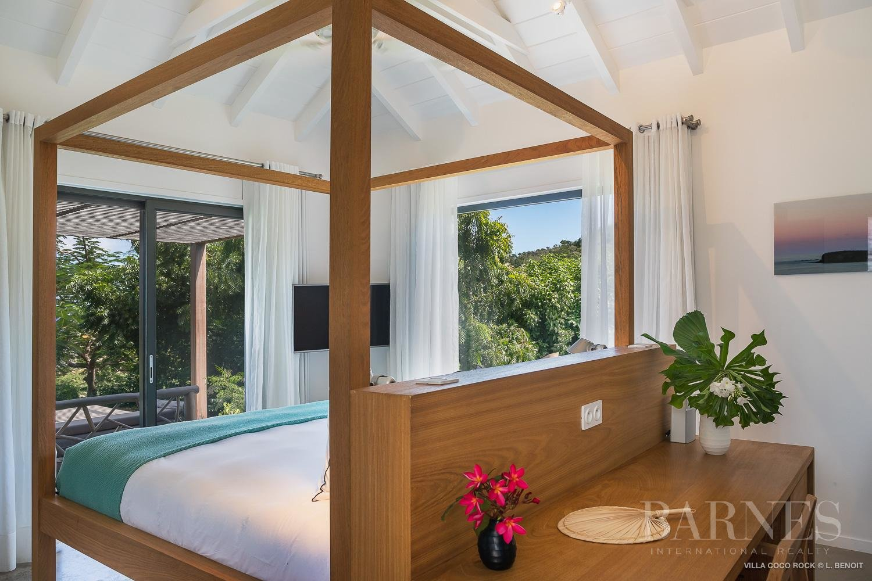Saint-Barthélemy  - Villa 6 Bedrooms - picture 9
