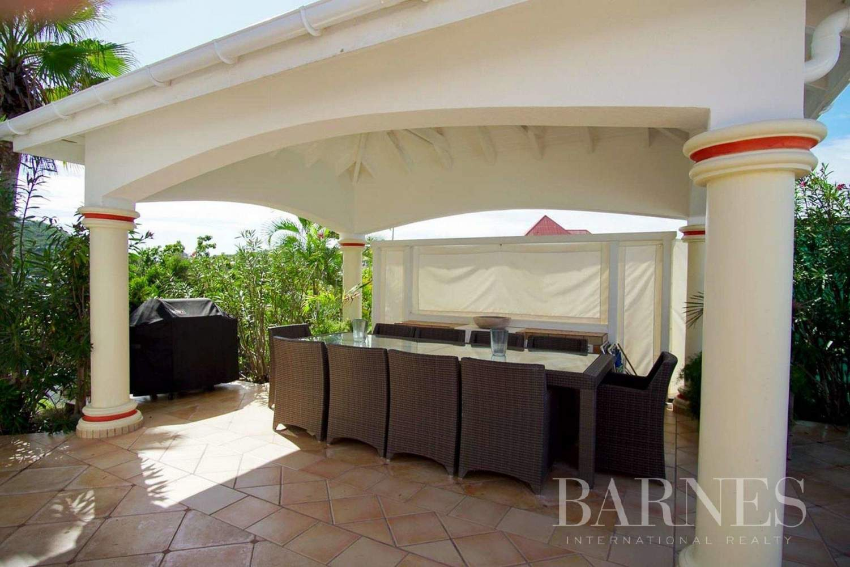 Saint-Barthélemy  - Villa 3 Bedrooms - picture 6