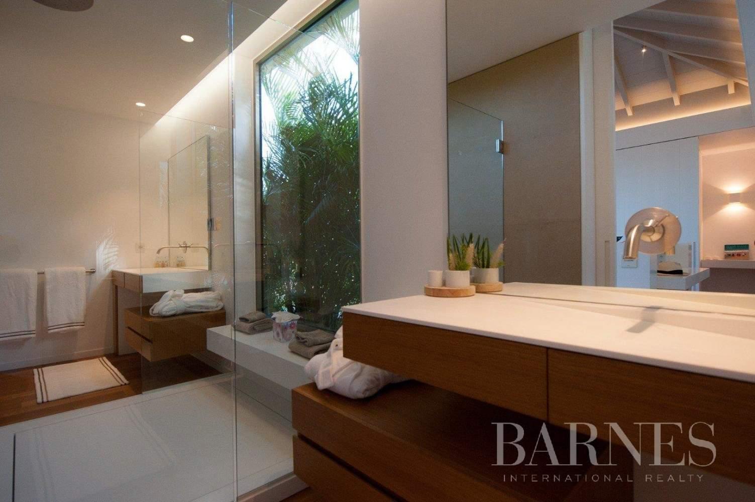 Saint-Barthélemy  - Villa 2 Bedrooms - picture 10