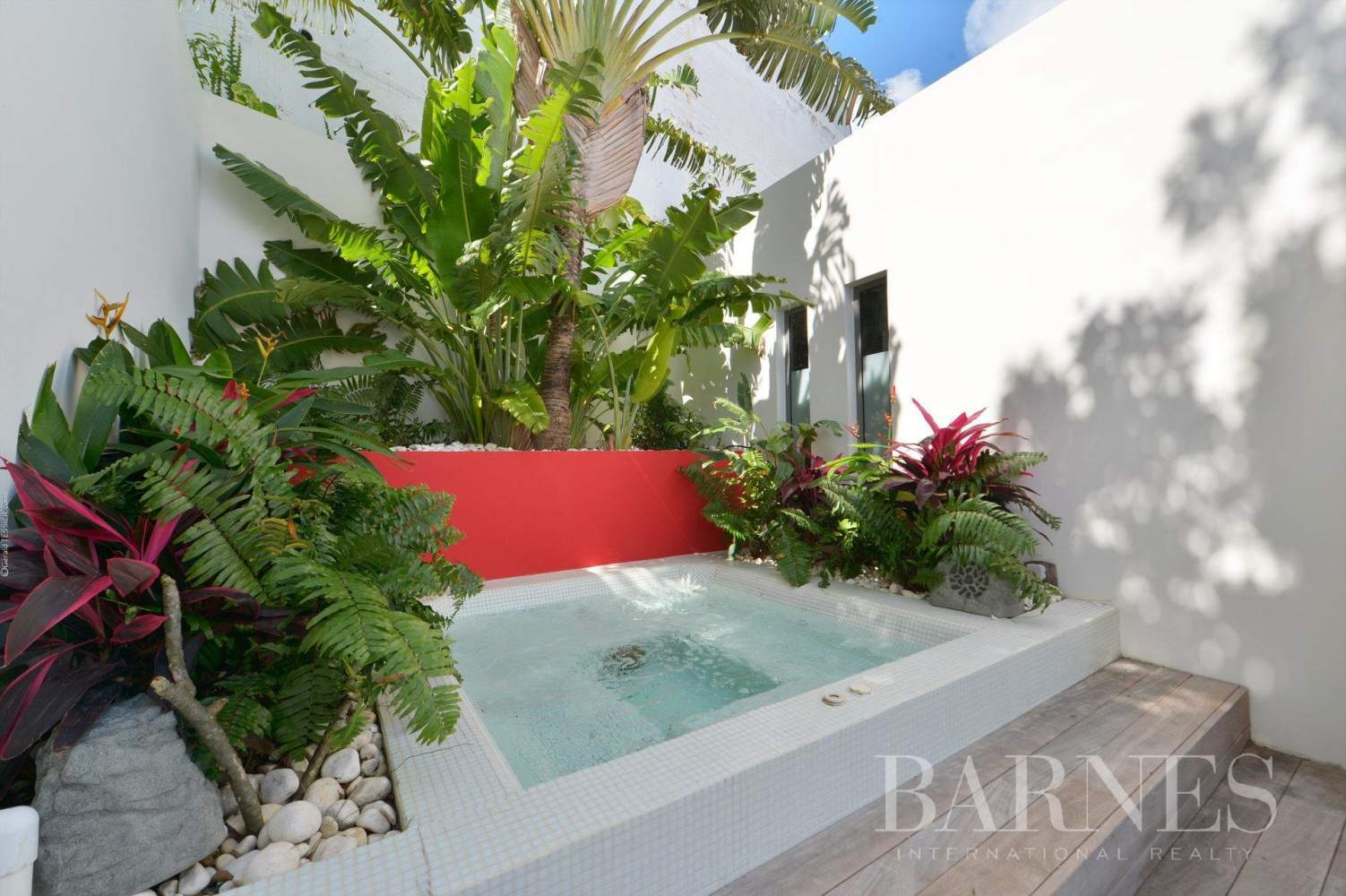 Saint-Barthélemy  - Villa 5 Bedrooms - picture 5