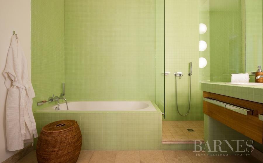 Saint-Barthélemy  - Villa 5 Chambres - picture 6