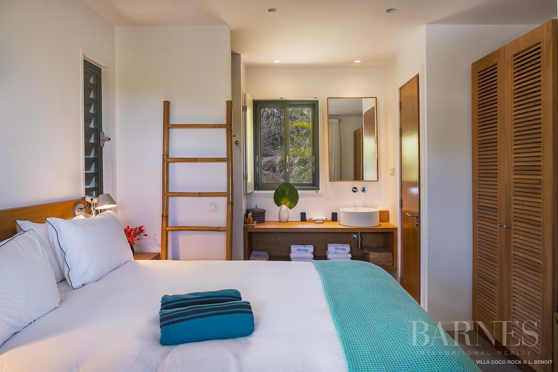 Saint-Barthélemy  - Villa 6 Bedrooms - picture 17