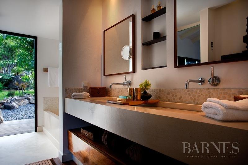 Saint-Barthélemy  - Villa 7 Chambres - picture 6
