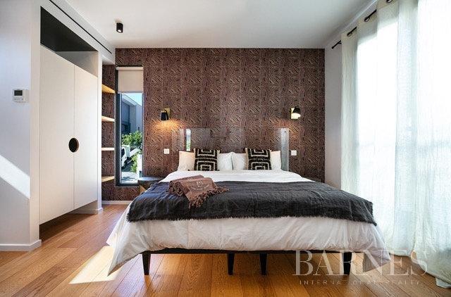 Saint-Barthélemy  - Appartement 3 Chambres - picture 17