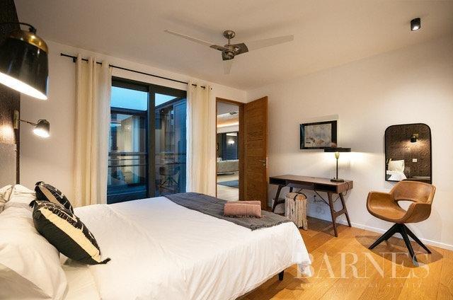 Saint-Barthélemy  - Appartement 3 Chambres - picture 16