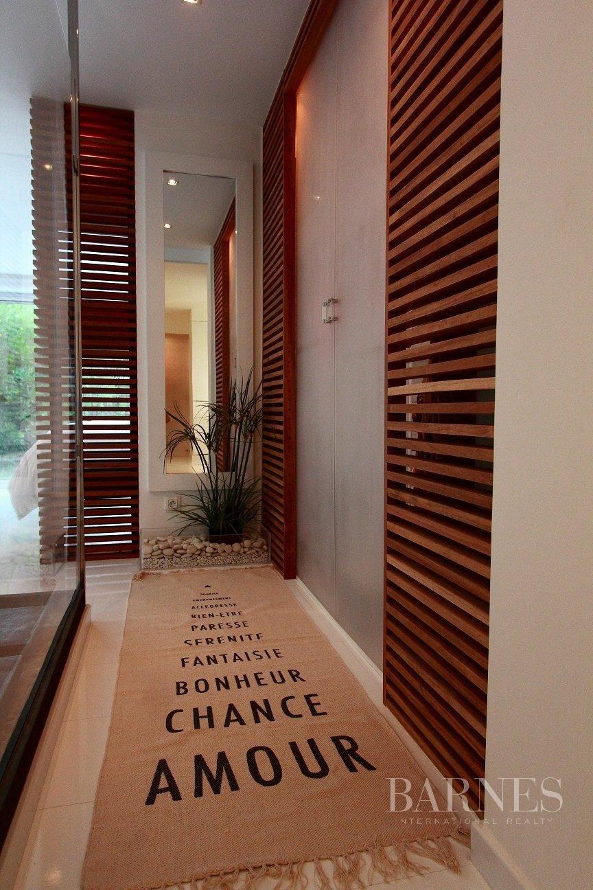 Saint-Barthélemy  - Appartement 1 Chambre - picture 10