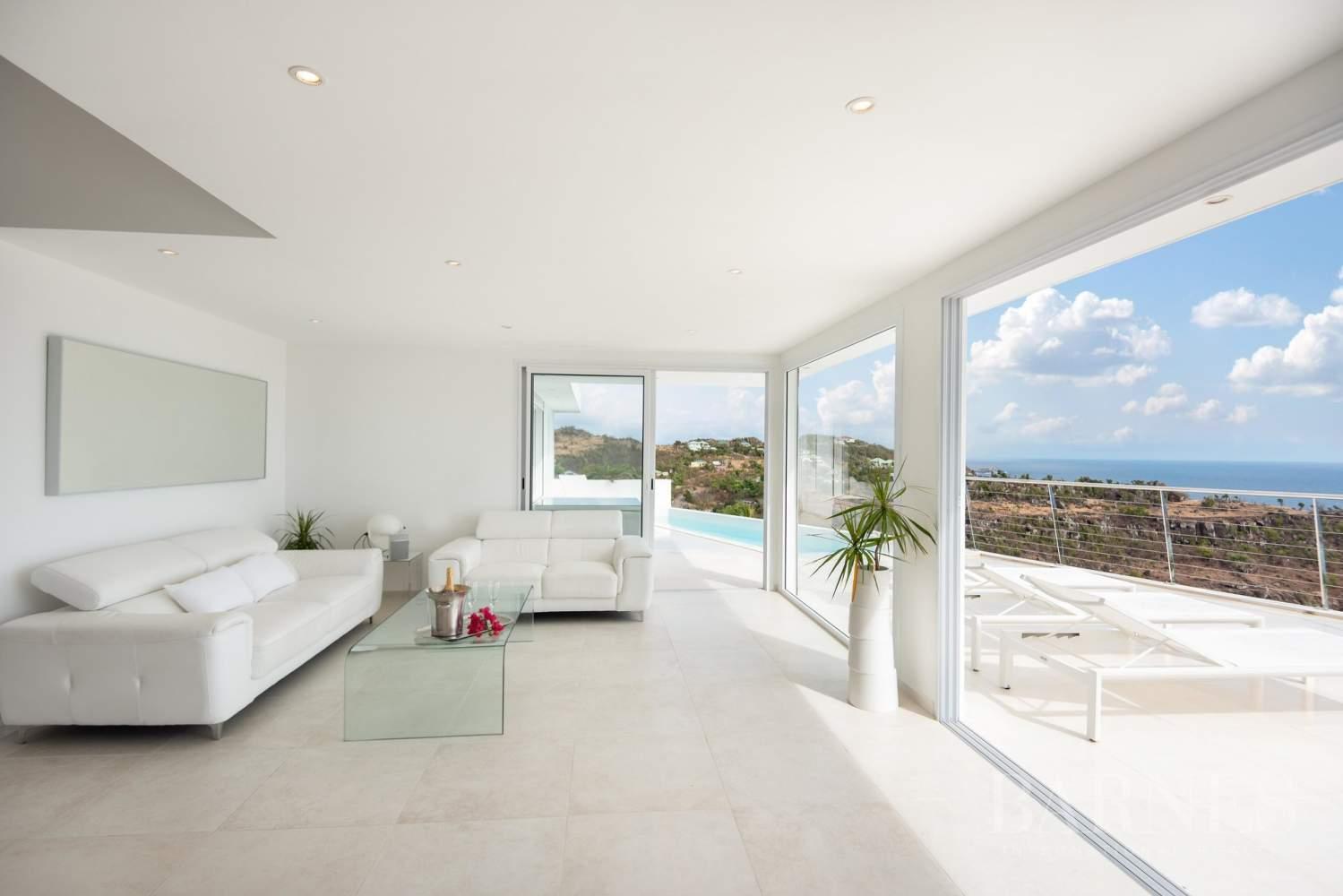 Saint-Barthélemy  - Villa 2 Bedrooms - picture 8