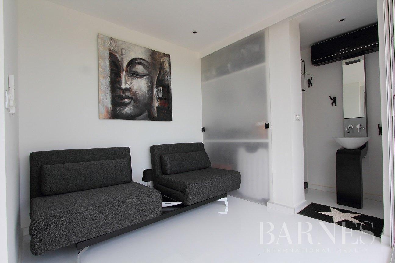 Saint-Barthélemy  - Appartement 1 Chambre - picture 12