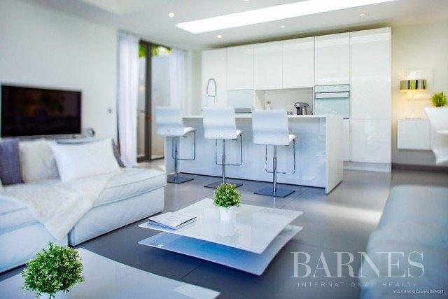 Saint-Barthélemy  - Villa 4 Chambres - picture 15