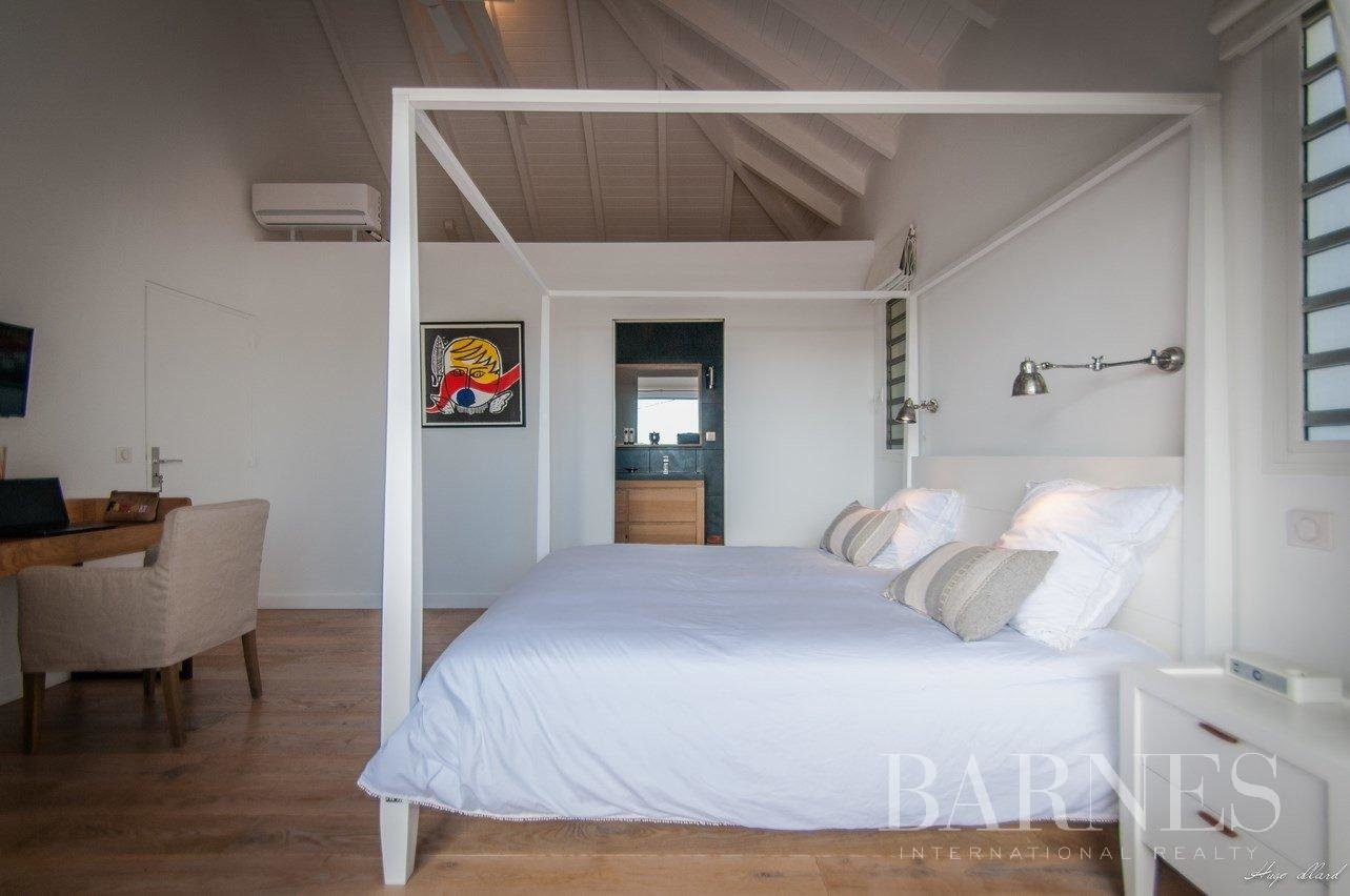 Saint-Barthélemy  - Villa 3 Bedrooms - picture 17