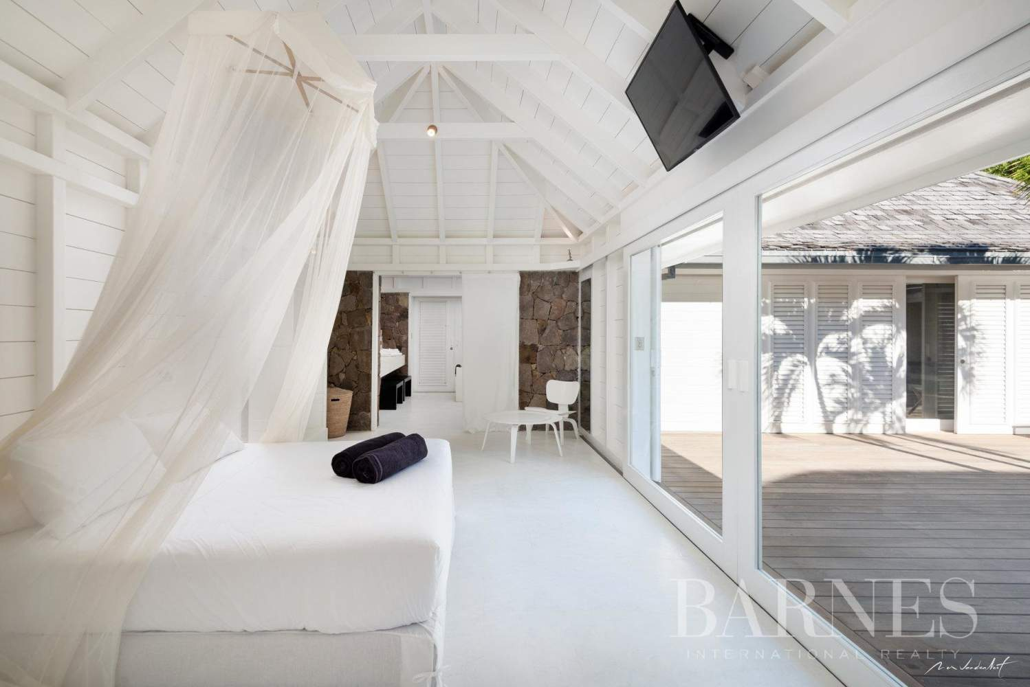 Saint-Barthélemy  - Property 7 Bedrooms - picture 15