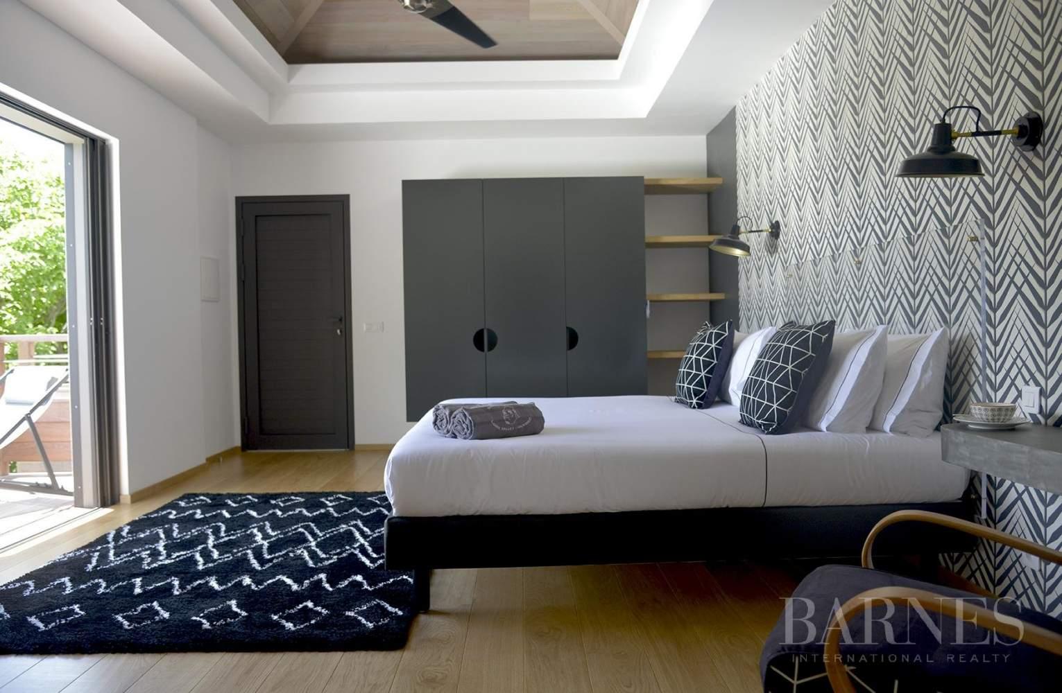 Saint-Barthélemy  - Villa 4 Chambres - picture 10