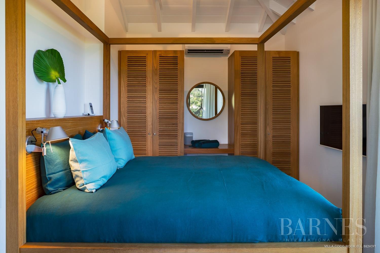 Saint-Barthélemy  - Villa 6 Bedrooms - picture 19