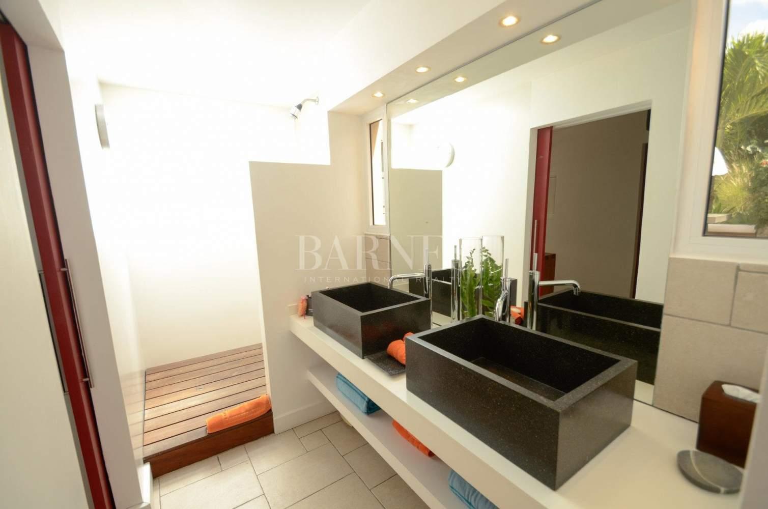 Saint-Barthélemy  - Villa 3 Chambres - picture 15