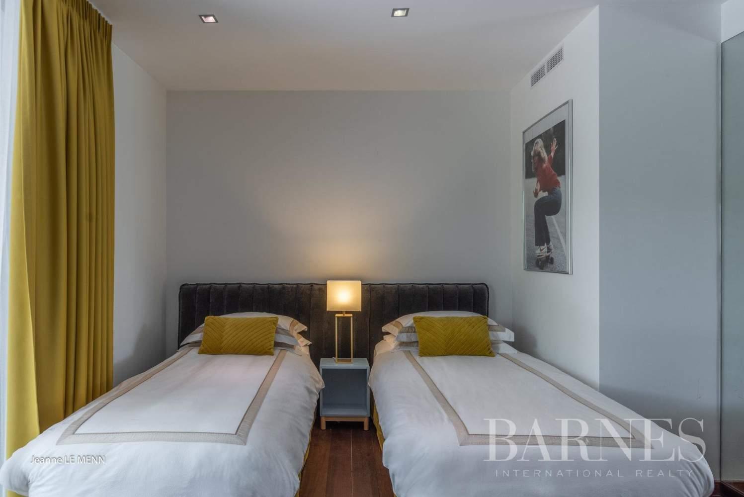 Saint-Barthélemy  - Villa 5 Bedrooms - picture 13