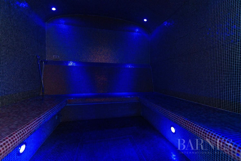 Saint-Barthélemy  - Villa 8 Bedrooms - picture 19