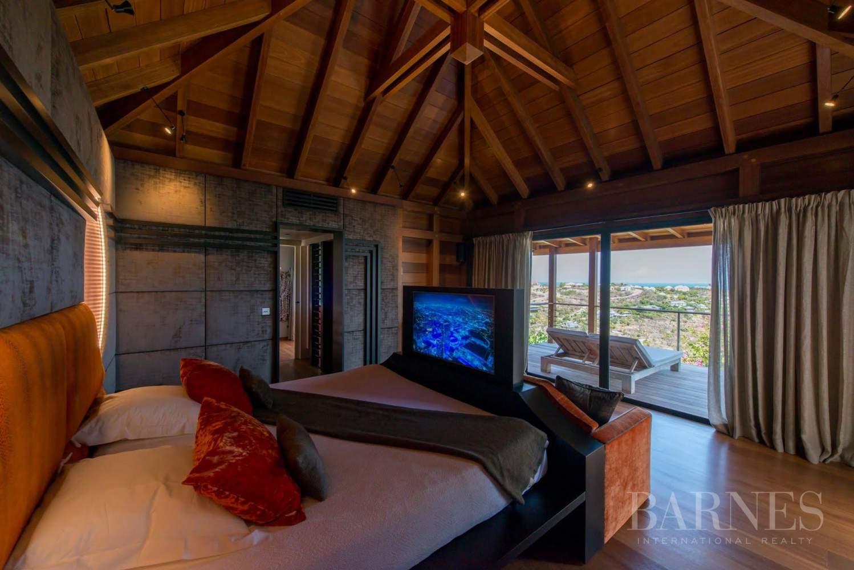 Saint-Barthélemy  - Villa 8 Bedrooms - picture 13
