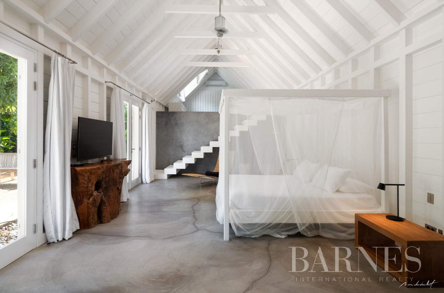 Saint-Barthélemy  - Property 7 Bedrooms - picture 14