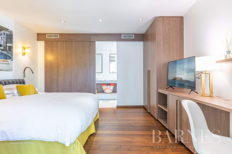 Saint-Barthélemy  - Villa 5 Bedrooms - picture 14