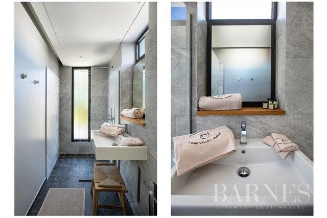 Saint-Barthélemy  - Appartement 3 Chambres - picture 15