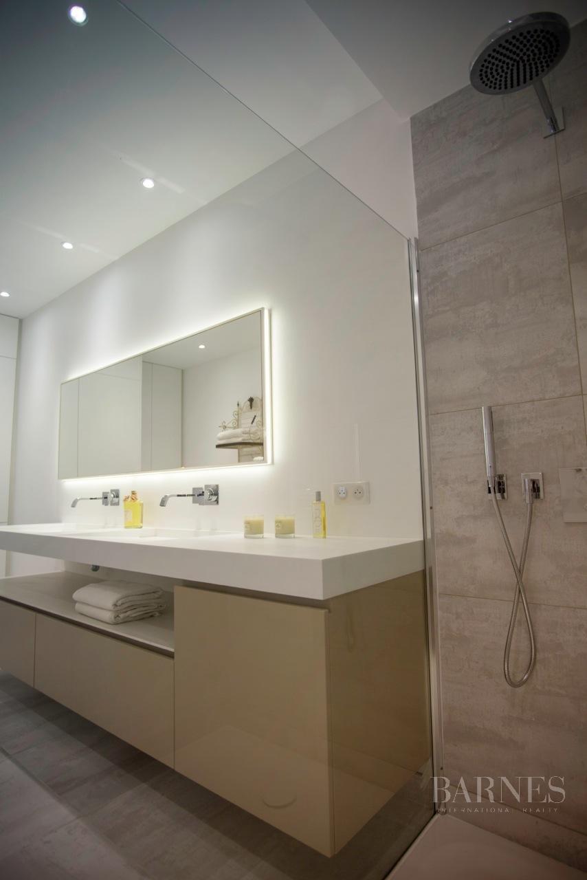 Saint-Barthélemy  - Appartement 3 Chambres - picture 7