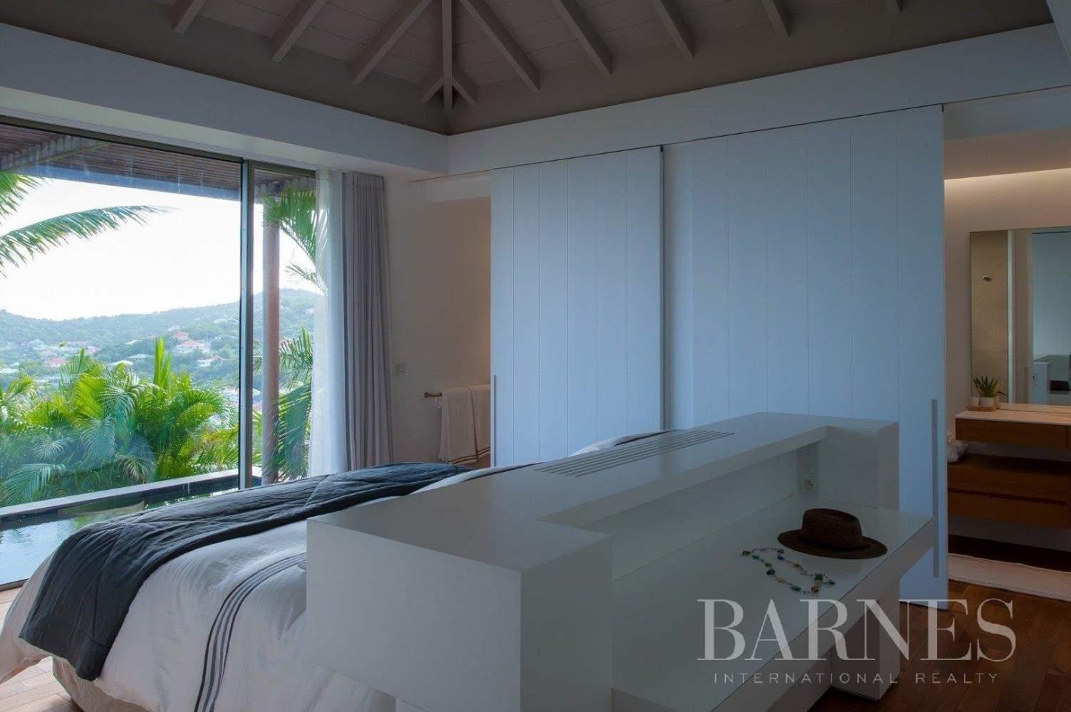 Saint-Barthélemy  - Villa 2 Bedrooms - picture 14