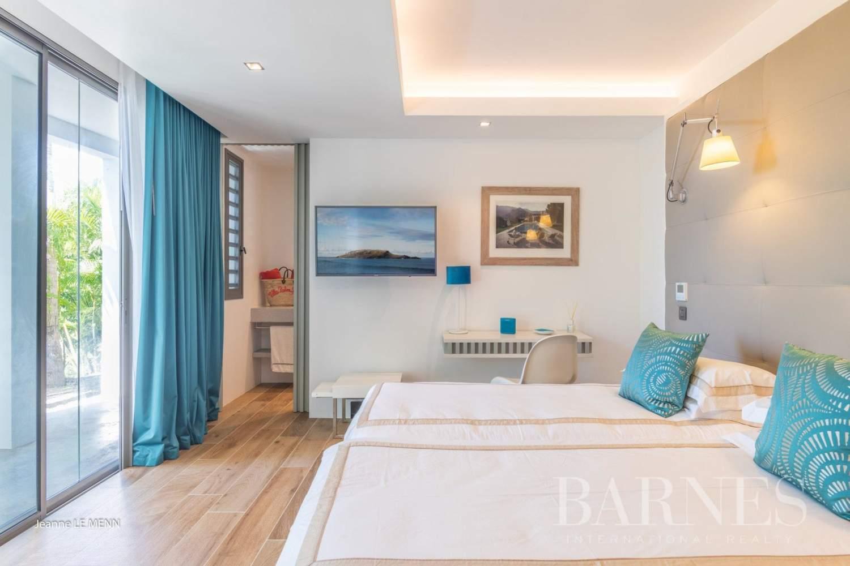 Saint-Barthélemy  - Villa 5 Chambres - picture 16