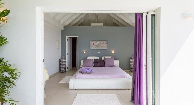 Saint-Barthélemy  - Villa 3 Bedrooms - picture 18