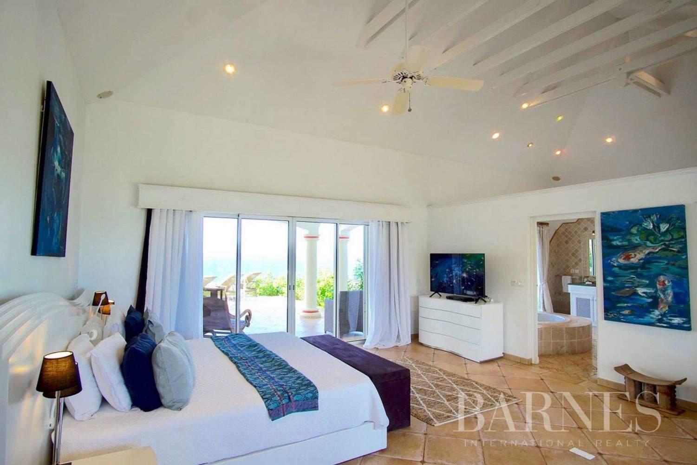 Saint-Barthélemy  - Villa 3 Bedrooms - picture 13