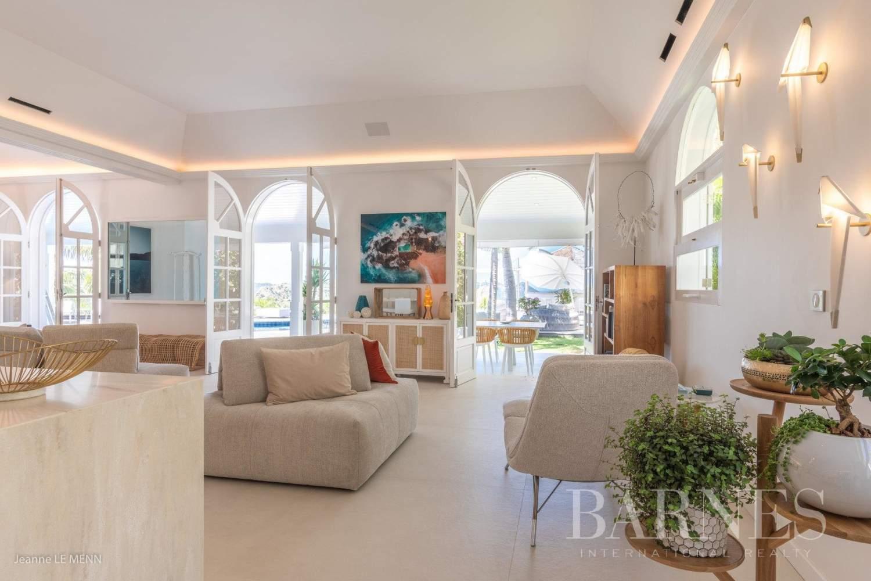 Saint-Barthélemy  - Villa 3 Chambres - picture 10