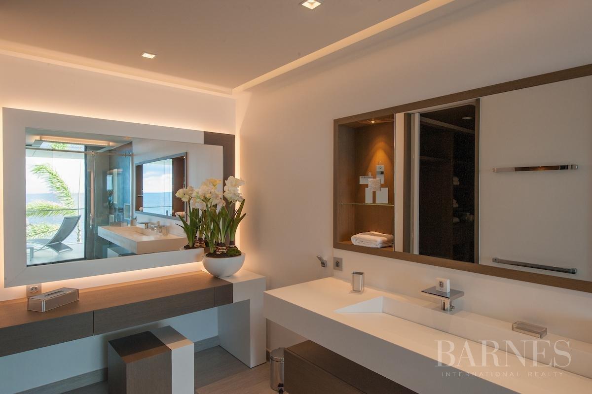 Saint-Barthélemy  - Villa 4 Bedrooms - picture 2