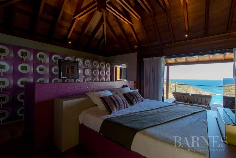 Saint-Barthélemy  - Villa 8 Bedrooms - picture 15