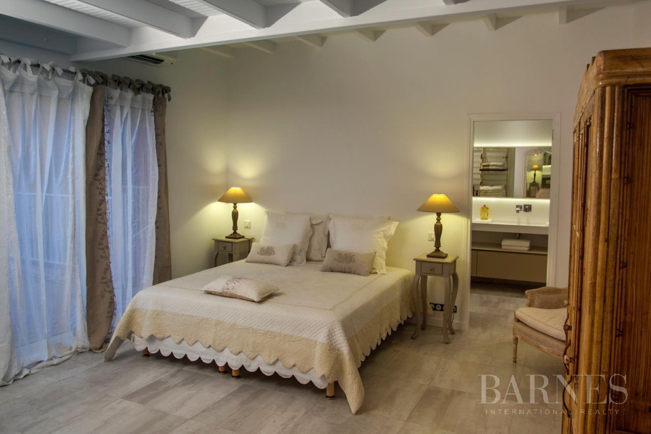 Saint-Barthélemy  - Appartement 3 Chambres - picture 4