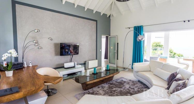 Saint-Barthélemy  - Villa 3 Bedrooms - picture 7