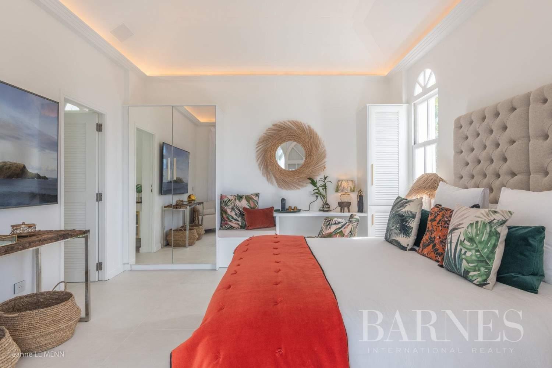 Saint-Barthélemy  - Villa 3 Bedrooms - picture 18