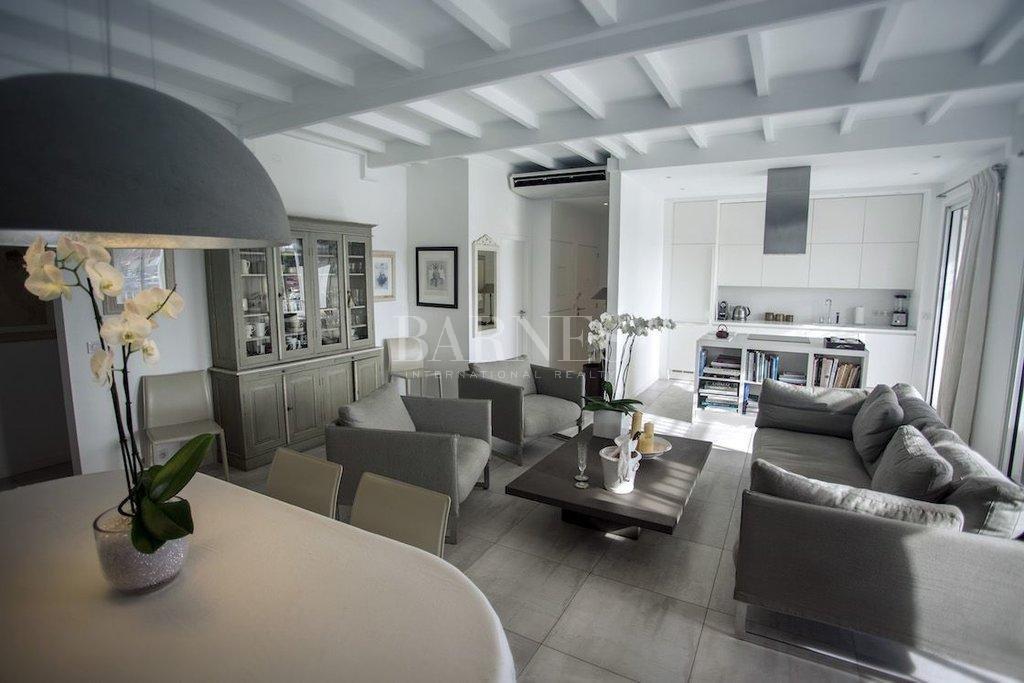 Saint-Barthélemy  - Appartement 3 Chambres - picture 2