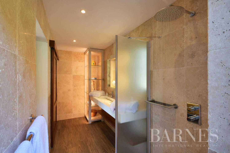 Saint-Barthélemy  - Villa 2 Chambres - picture 18