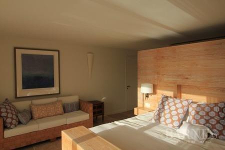 Saint-Barthélemy  - Villa 2 Bedrooms - picture 7