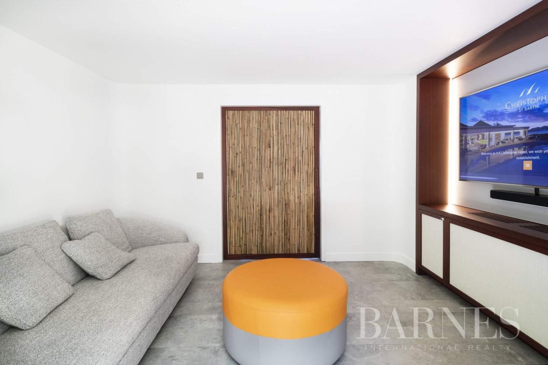 Saint-Barthélemy  - Villa 4 Chambres - picture 16