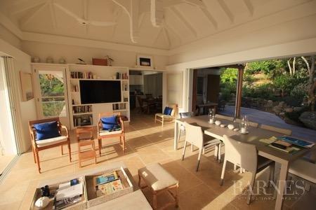 Saint-Barthélemy  - Villa 2 Bedrooms - picture 4