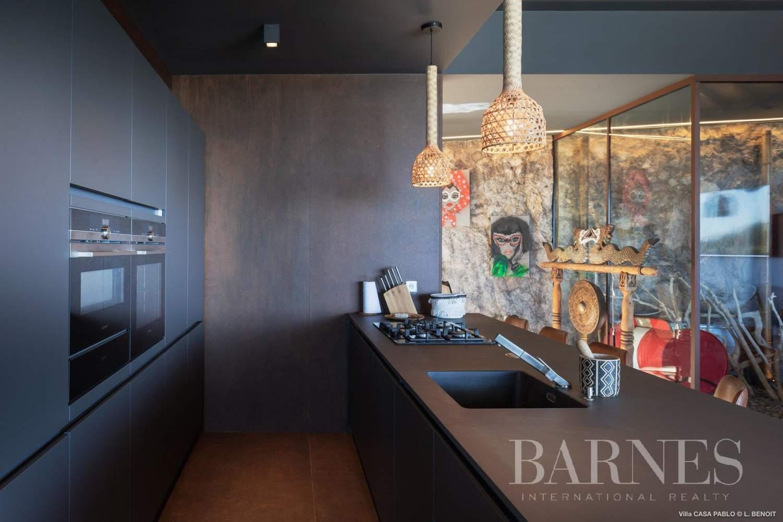 Saint-Barthélemy  - Villa 4 Chambres - picture 13