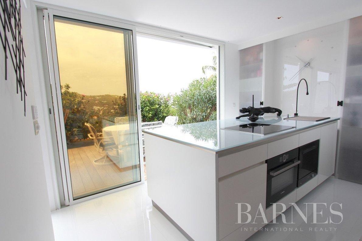 Saint-Barthélemy  - Appartement 1 Chambre - picture 2